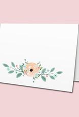 Platzkarten Hochzeit 50 Stück