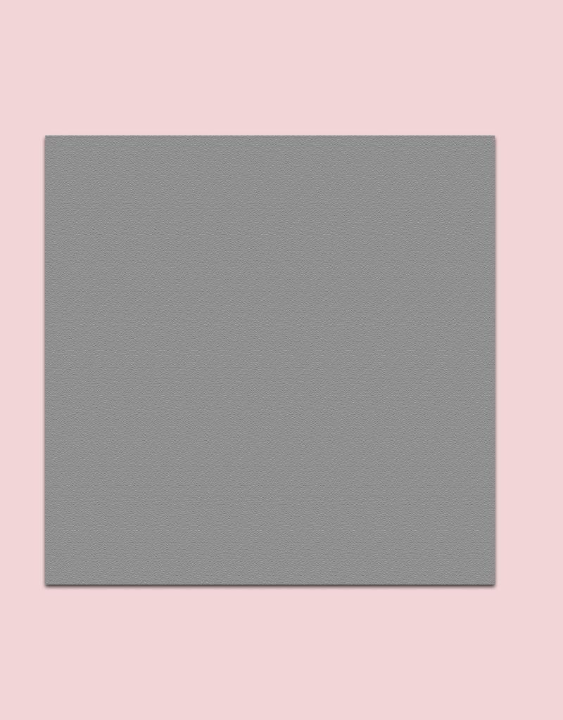 50 Rubbelsticker 4,3 cm quadratisch