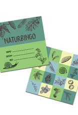 Naturbingo 10 Karten Kindergeburtstag Spiele, Kindergeburtstag Ideen, Spiele für Kindergeburtstag, Kindergeburtstag Gastgeschenke, Mitgebsel