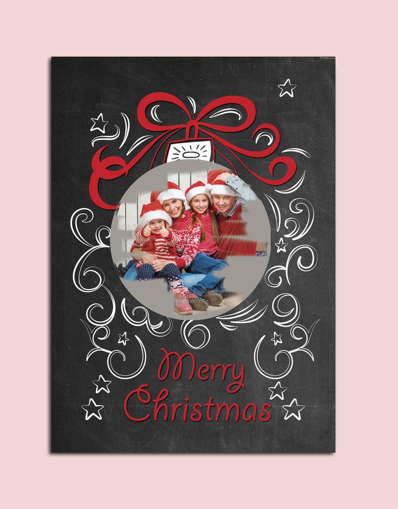 Weihnachtskarten zum Rubbeln, 25 Rubbelkarten Rubbeladventskalender Adventskalender befüllen Adventskalender Männer Weihnachtskalender