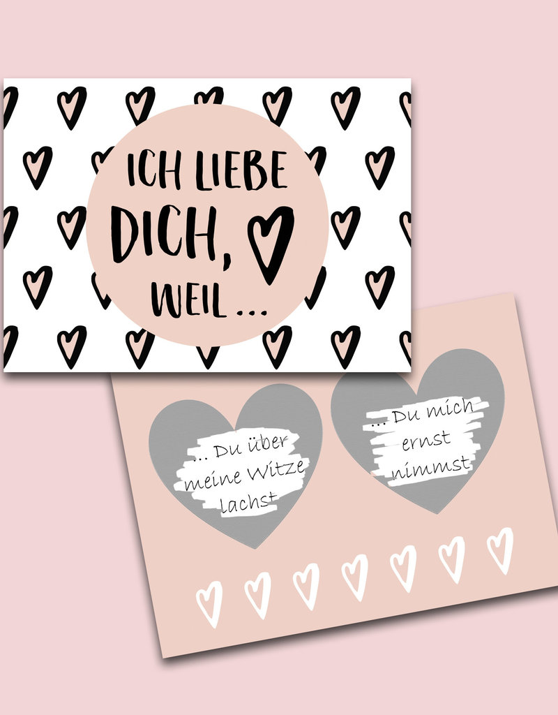 valentinstag witze