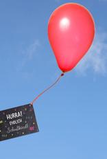 Ballonflugkarten Einschulung, Schulanfang Spiele, Ballonkarten Einschulung, Einschulung Deko, Schulanfang Mitgebsel