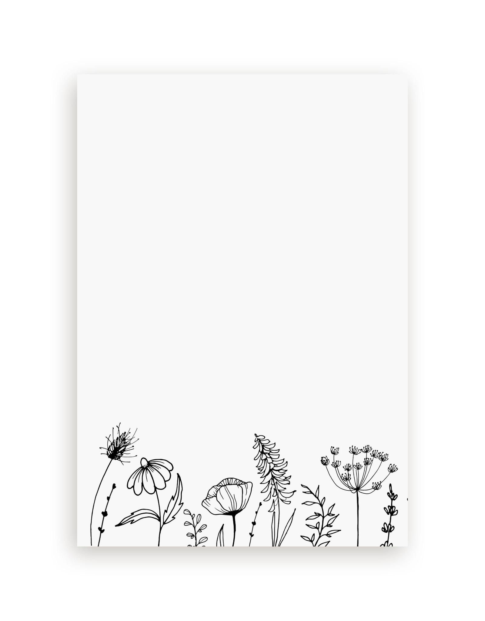 """Glückwunschkarte Hochzeit """"Vollbad"""" Karte Hochzeit Grußkarte Hochzeit Geschenk"""