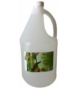Nuru Massage Gels van Nuru Nederland Nuru massage oil 5 liter - Copy