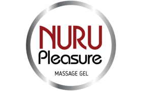 Nuru Pleasure