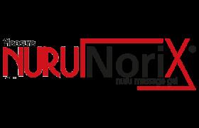 NuruNorix
