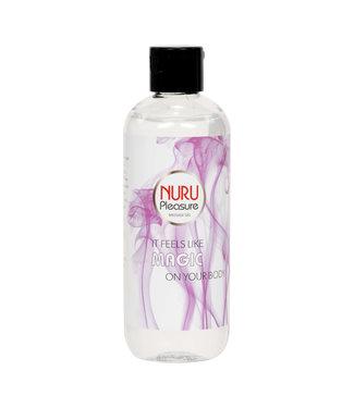 Nuru Massage Gels van Nuru Nederland Nuru Gel Premium 250ml