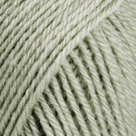 Lang Yarns BABY WOOL 9900026