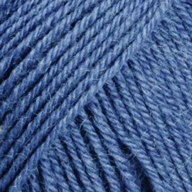Lang Yarns BABY WOOL 9900034