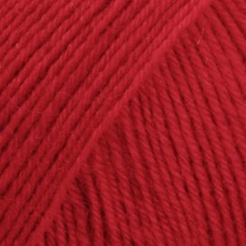 Lang Yarns BABY WOOL 9900060
