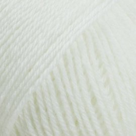 Lang Yarns BABY WOOL 9900001