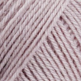 Lang Yarns BABY WOOL 9900019