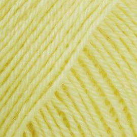 Lang Yarns BABY WOOL 9900013