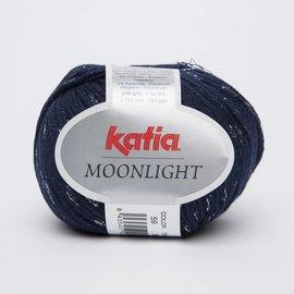 KATIA MOONLIGHT 59