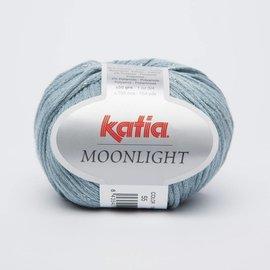 KATIA MOONLIGHT 55