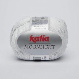 KATIA MOONLIGHT 54
