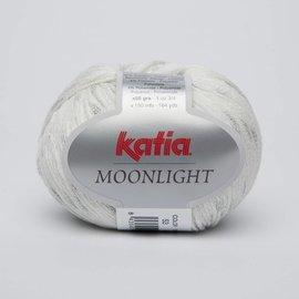 KATIA MOONLIGHT 53