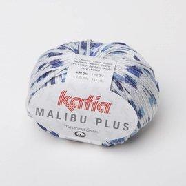 KATIA MALIBU PLUS 103