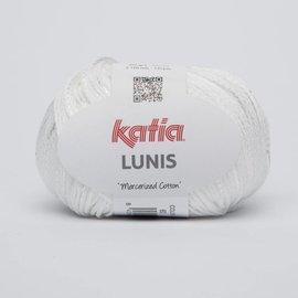 KATIA LUNIS 60