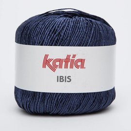 KATIA IBIS 84