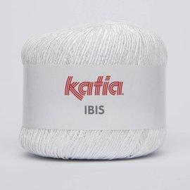 KATIA IBIS 70