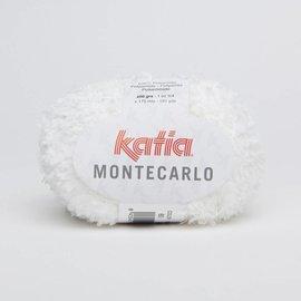 KATIA MONTECARLO 60