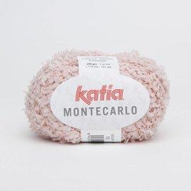 KATIA MONTECARLO 70