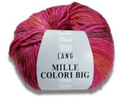 Mille Colori Big
