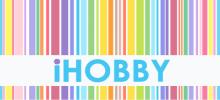 iHobby bvba