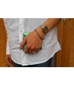 Twintopia - armband Fay