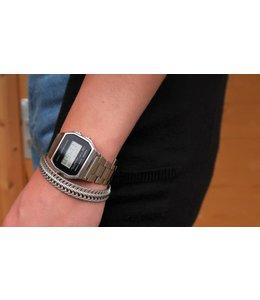 Twintopia - armband  Demi