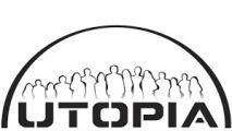 Utopia's originele webshop!