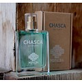 Chasca