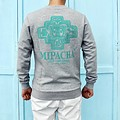 MIPACHA Sweater