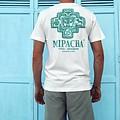 MIPACHA Tee