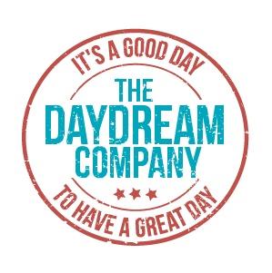 Welkom bij The Daydream Company!