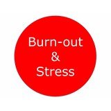 Burn-out & Stress