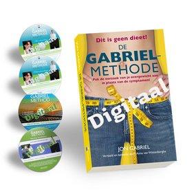 Visualisatiepakket GMtotaal + eBook