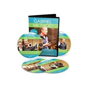 DVD Start Your Transformation