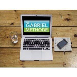 Complete Gabriel Methode Cursus