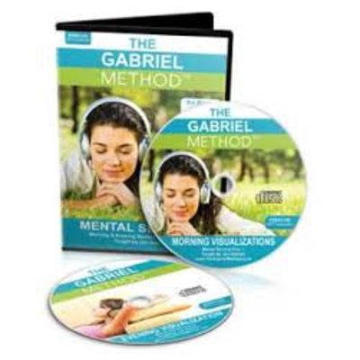 CD Mental Secrets (dubbel CD)