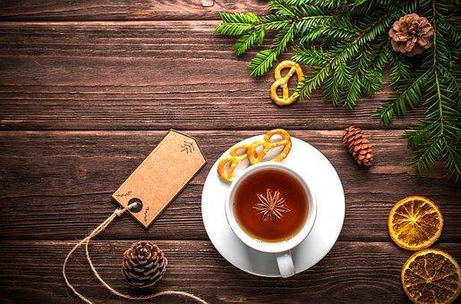 5 tips voor een ontspannen decembermaand