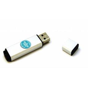 Verander je perspectief op USB