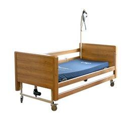 LOGN mattress