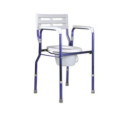 ExcelCare HC-2180