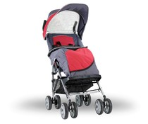 Excel Elise Travel Buggy