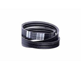 KO110328 - Powerband SPBP-6-2240