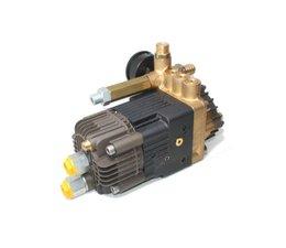 KO102580 - HD Pumpe HWB150