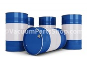 Öl / Fett-Pakete