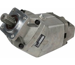 KO101004 - Hydropomp F2-70-35-R